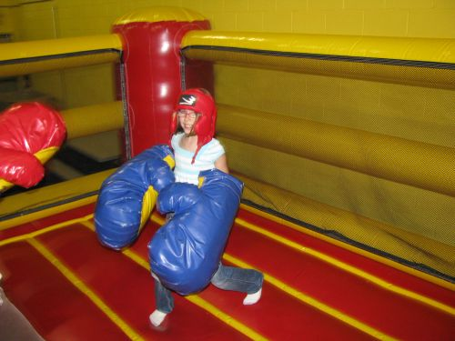 bounce-and-play-brooke-boxing