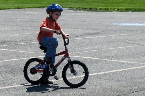 brad-on-bike