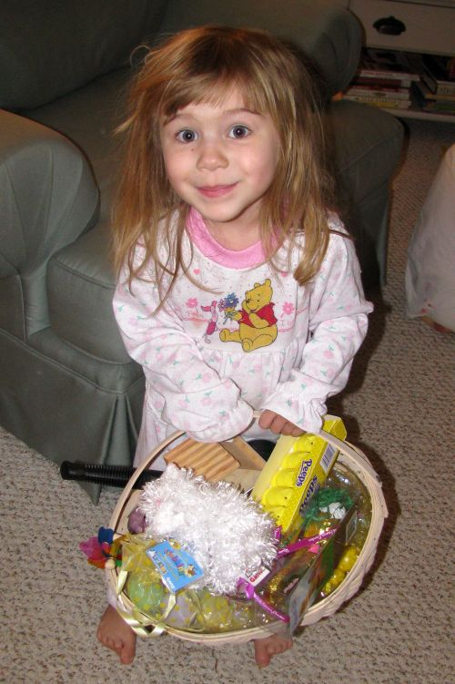 breanna-with-basket