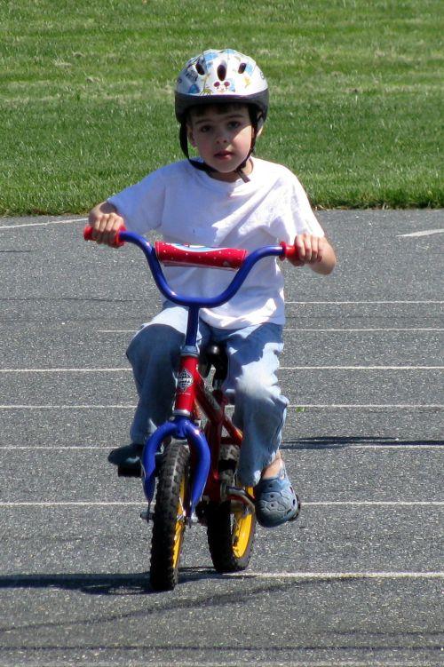 brian-on-bike