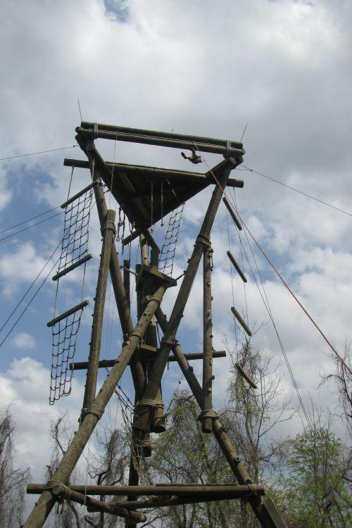 brooke-descending-tower