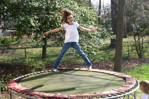 brooke-on-trampoline