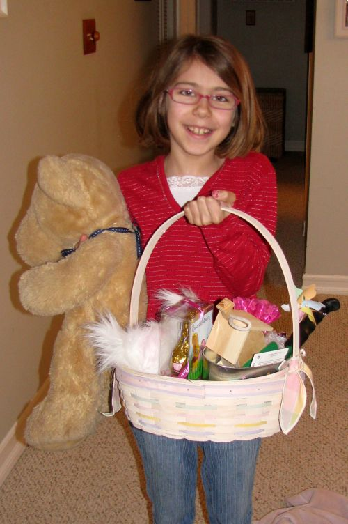 brooke-with-basket