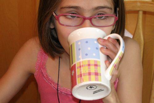 dollar-store-mug