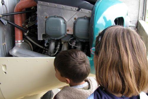 don-engine