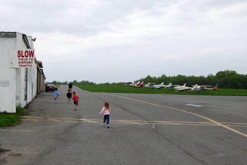 don-kids-running
