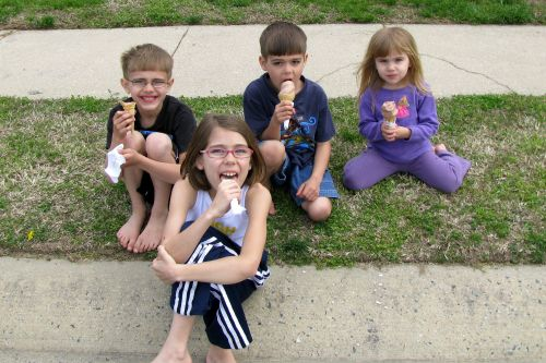 first-ice-cream-truck-of-season