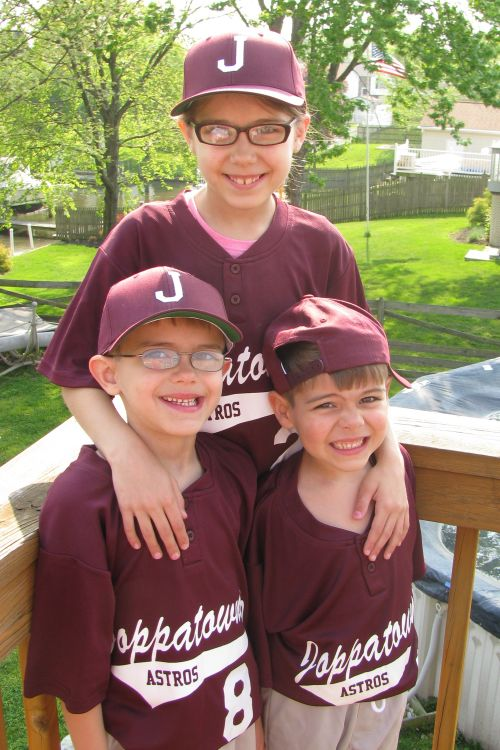kids-in-jerseys