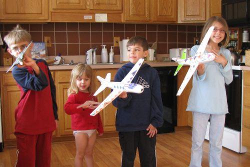 plane-roll1