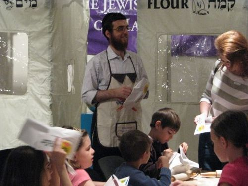 rabbi-and-my-boys