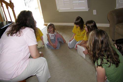 sonflower-sisters-littles