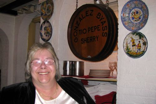 tio-pepe-sherry