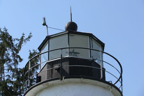 top-of-lighthouse