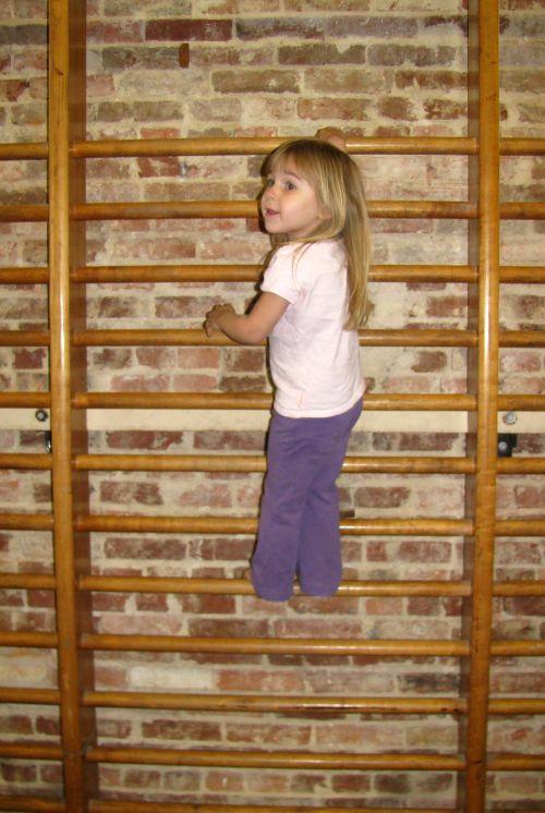 gym-brea-climbing-wall