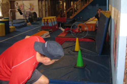 gym-obstacle-course-2
