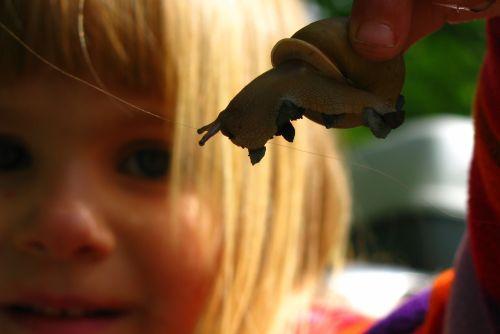 breanna snail 2