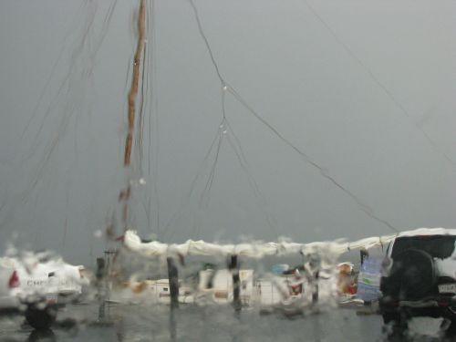 1martha rain